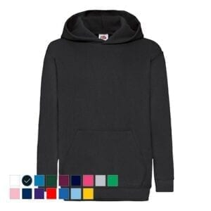 kids-classic-hoodie