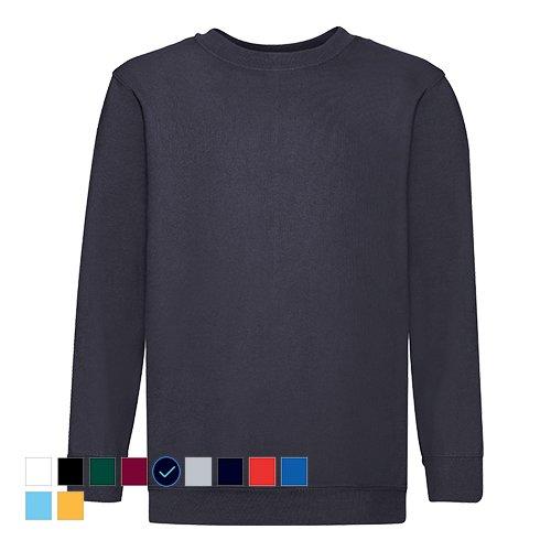 kids-sweater