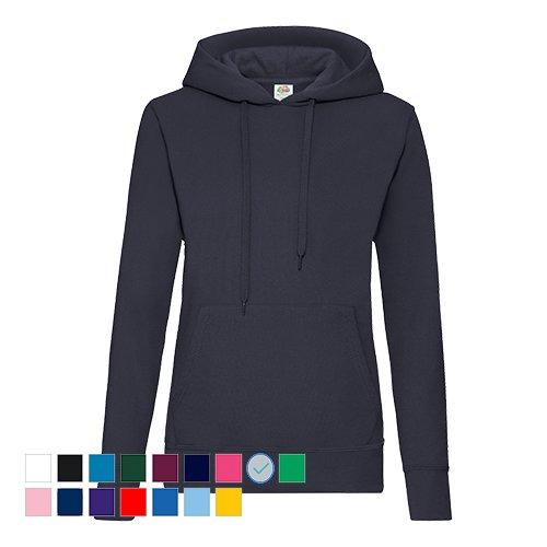 ladies-classic-hoodie