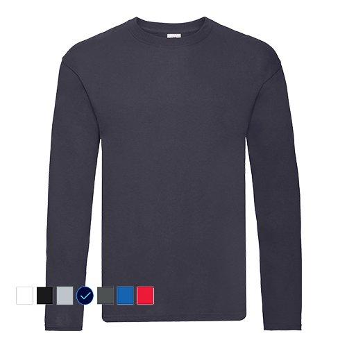 longsleeve-valueweight-tshirt