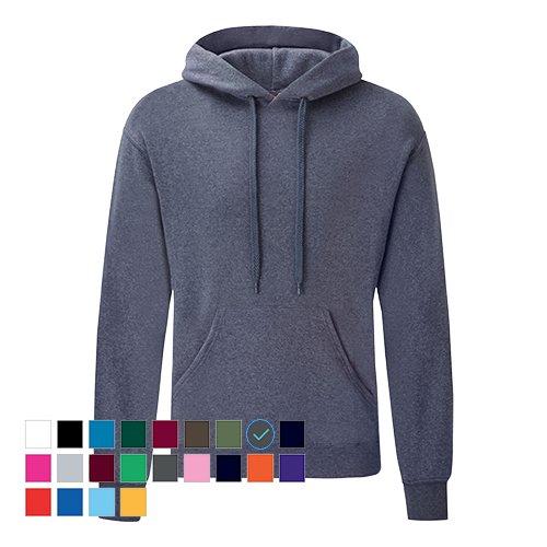 mens-classic-hoodie