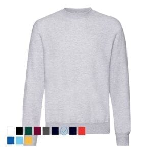 mens-sweater