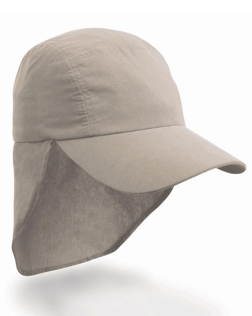 e8e05cc3f724b Custom printed Ulti Legionnaire Cap - TEEPIG - T-shirt Printing ...