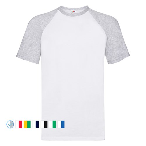 short-sleeve-baseball