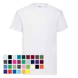 valueweight-tshirt