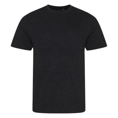Tri Blend t-shirt