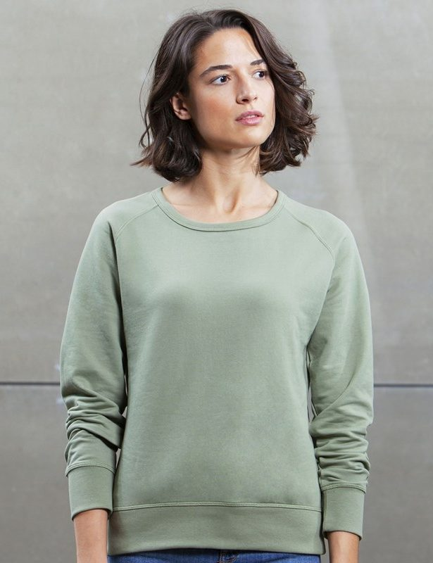 womens-favourite-sweatshirt-a62313ea10d2