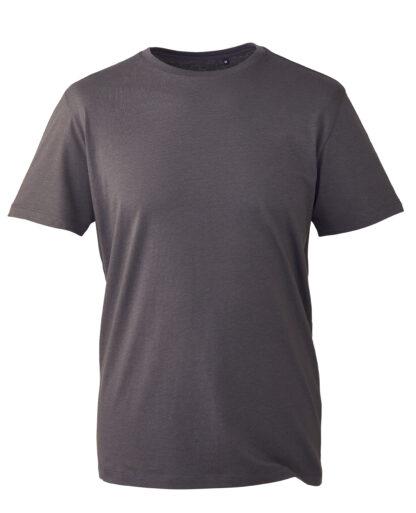 Organic Anthem T-shirt